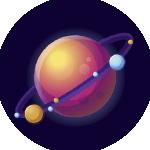 Planetárium pre verejnosť na máj 2021